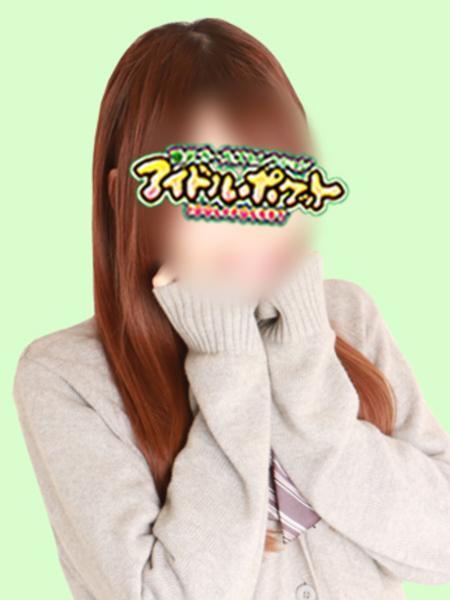 https://idol-pocket.com/photos/137/main_137.jpg