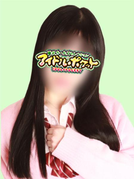 http://idol-pocket.com/photos/146/main_146.jpg