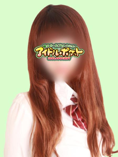 http://idol-pocket.com/photos/168/main_168.jpg