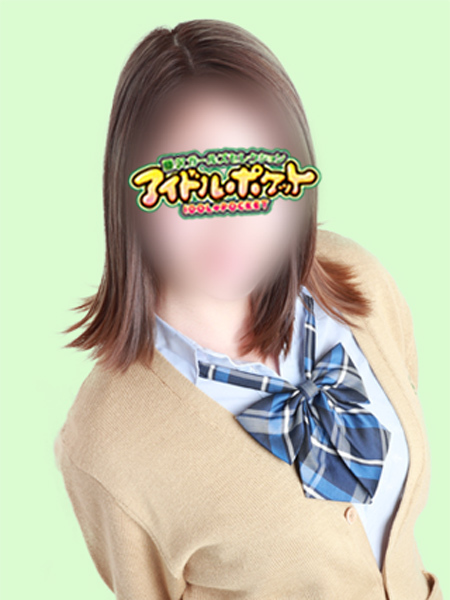 https://idol-pocket.com/photos/180/main_180.jpg