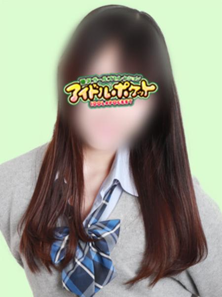 https://idol-pocket.com/photos/190/main_190.jpg