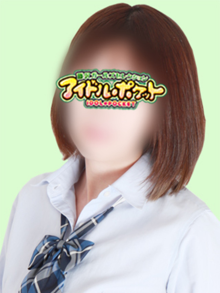 https://idol-pocket.com/photos/252/main_252.jpg