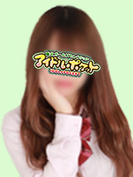 No.72 桜木