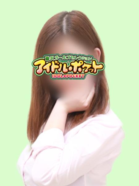No.32 小野
