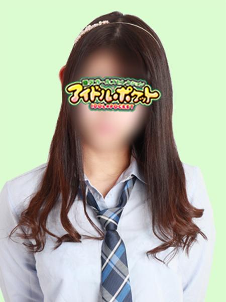 http://idol-pocket.com/photos/75/main_75.jpg